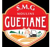 logo-guetiane168.151