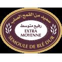 logo-extra-moyen