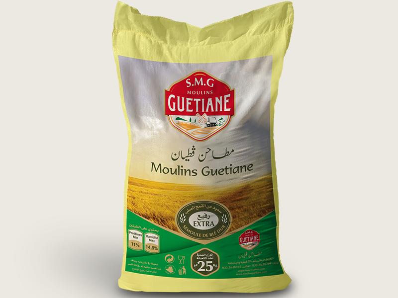 sac-semoule-guetiane-extra-25-kg